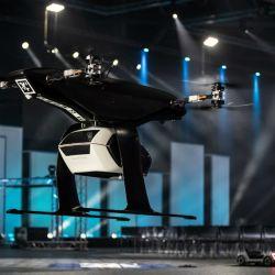 1-audi-italdesign-y-airbus-prueban-su-prototipo-pop-up