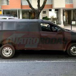1-fiat-mobi-pick-up-foto-fabio-abreu-queiroz-quatro-rodas