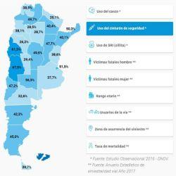 1-mapa-interactivo-seguridad-vial-en-la-argentina-fuente-ansv