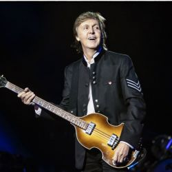 1203_Paul_McCartney