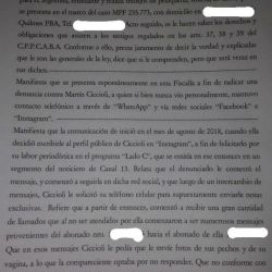 1207_Denuncia_Ciccioli_Brousse_G