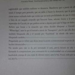 1207_Denuncia_Ciccioli_Brousse_G3