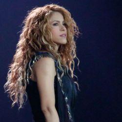 1207_Shakira