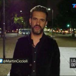 1208_Martin_Ciccioli