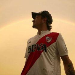 1209_Nico_Vazquez