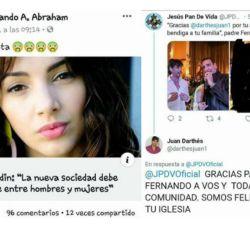 1219_Fernando_Abraham