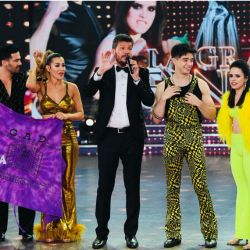 1220_Final_Showmatch_G1