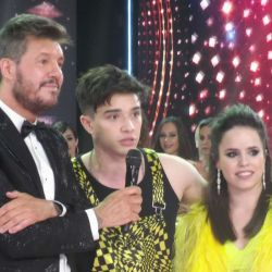 1220_Final_Showmatch_G3