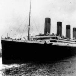 1220_Titanic_g1