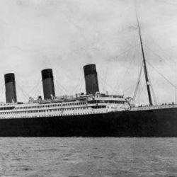 1220_Titanic_g2