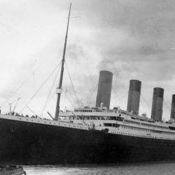1220_Titanic_g3