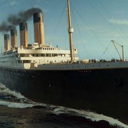 1220_Titanic_g5