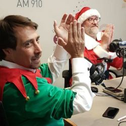 1221_Navidad_Eduardo_Feinmann_Luis_Novaresio_G1