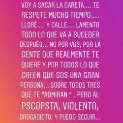1226_Sabrina_Rojas_Denuncia_G1