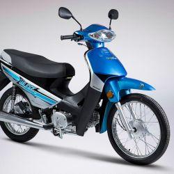 20-motomel-b110-1860-unidades