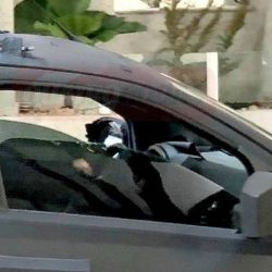 4-interior-fiat-mobi-pick-up-foto-fabio-abreu-queiroz-quatro-rodas
