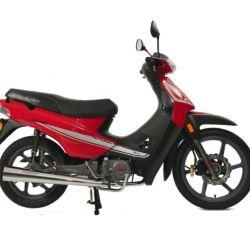 40-keller-crono-classic-kn110-8-1694-unidades