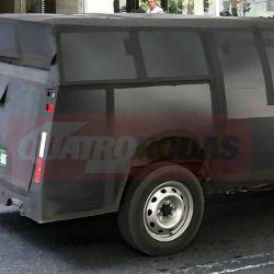 5-fiat-mobi-pick-up-foto-fabio-abreu-queiroz-quatro-rodas
