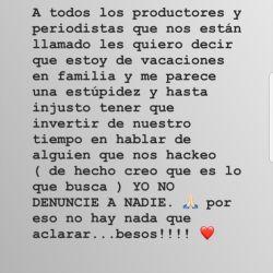 Rojas_Castro_hackeo (2)