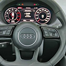 audi-a3-sedan-img-1428-04