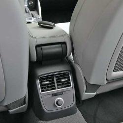 audi-a3-sedan-img-1436-05