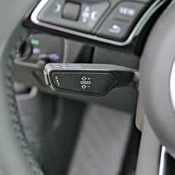audi-a3-sedan-img-1437-06