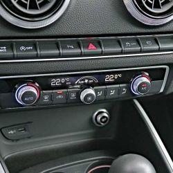 audi-a3-sedan-img-1439-07