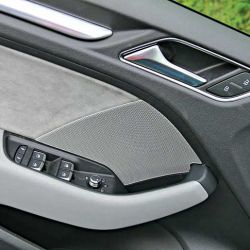 audi-a3-sedan-img-1459-10
