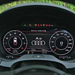 audi-a3-sedan-img-1463-11