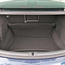 audi-a3-sedan-img-1486-15