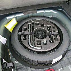 audi-a3-sedan-img-1490-16