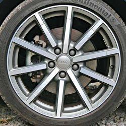 audi-a3-sedan-img-1497-18