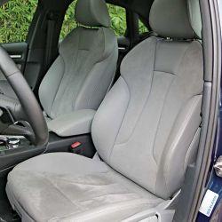 audi-a3-sedan-img-1519-21