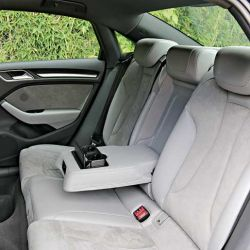 audi-a3-sedan-img-1522-22