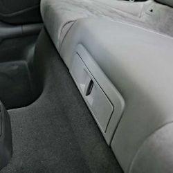 audi-a3-sedan-img-1526-24