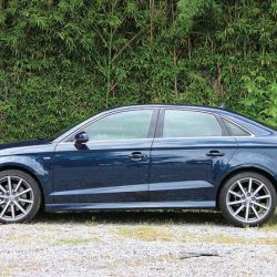 audi-a3-sedan-img-1533-26