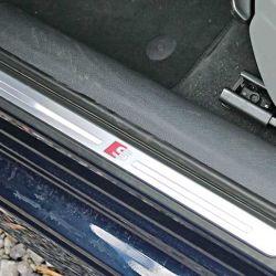audi-a3-sedan-img-1538-27