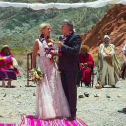 boda-morales