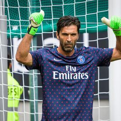 buffon_afp