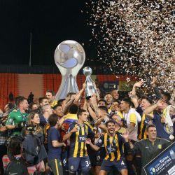 central campeon copa argentina fotobaires