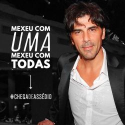 como-se-organizo-el-repudio-a-juan-darthes-en-brasil