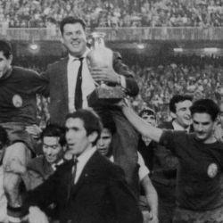 eurocopa 1964