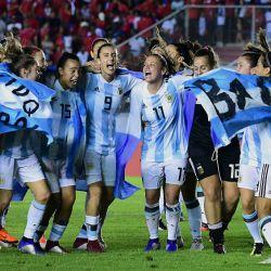 fifa_argentina
