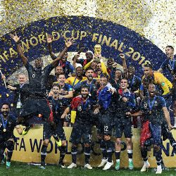 francia_campeon_afp