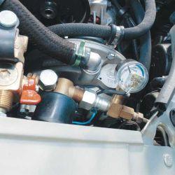 gnc-megane-gas-18-17