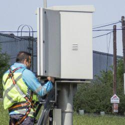 instalacion-radar-acceso-norte-2-a