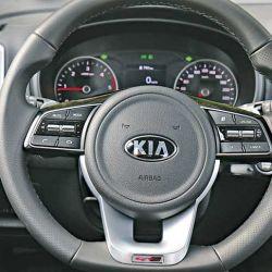 kia-sportage-img-2991-03
