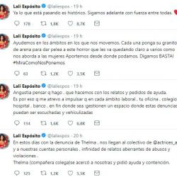lali_esposito (2)