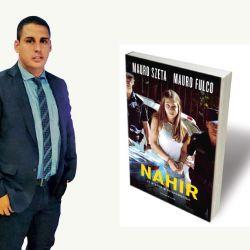 nahir-2