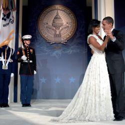 obama-baile